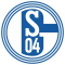 Schalke 04 Youth