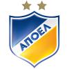 APOEL Nicosia U19