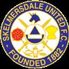 Skelmersdale United