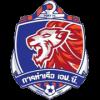 Порт Эм-Ти-Ай