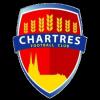 Chartres FC