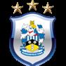 Huddersfield Women