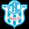 Marilia Ac