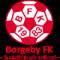 Borgeby Women