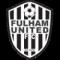 Fulham United FC