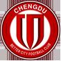 Chengdu Xingcheng