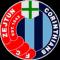 Зейтун Коринтианс