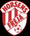 Horsens Freja