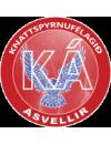 KA Asvellir