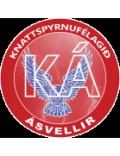 KA 애스벨리르