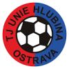 Unie Hlubina