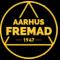 ออร์ฮัส ฟรีเมด
