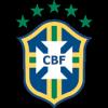 Brazil (w)