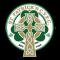 St Patricks CY