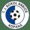 TJ Sokol Srbice