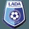 FC Lada Togliatti