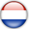 Holland U18