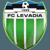 Tallinna FC Levadia B