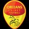 Orleans US U19