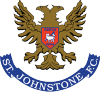 Saint Johnstone
