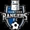 Samford Ranges