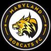 Maryland Bobcats FCMaryland Bobcats FC