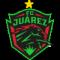 FC Juarez U20