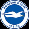 Brighton Women