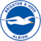 Brighton H.A. (w)