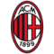 AC Milan (w)