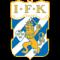 IFK Goteborg U21