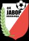 Habitpharm Javor