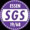 SG Essen-Schonebeck (w)