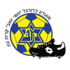 Maccabi Kiryat Gat Women