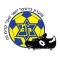 Maccabi Kiryat Gat (w)