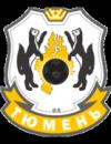 MFK Tyumen Futsal