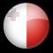 Malta U17