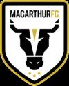 FC Macarthur