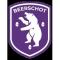 Koninklijke Beerschot Voetbalclub Antwerpen