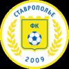 Stavropolye-2009