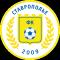 Stavropolye
