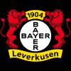 Bayer Leverkusen U17
