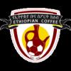 Ethiopia Bunna