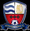 Nuneaton Borough