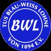TuS Blau Weiss Lohne