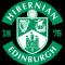 Hibernian (w)