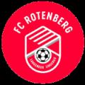 로텐베르그