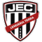 Jaragua EC