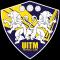 Pahang UiTM FC