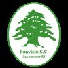 Boavista F.C